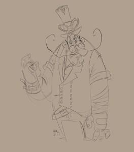steampunk-4