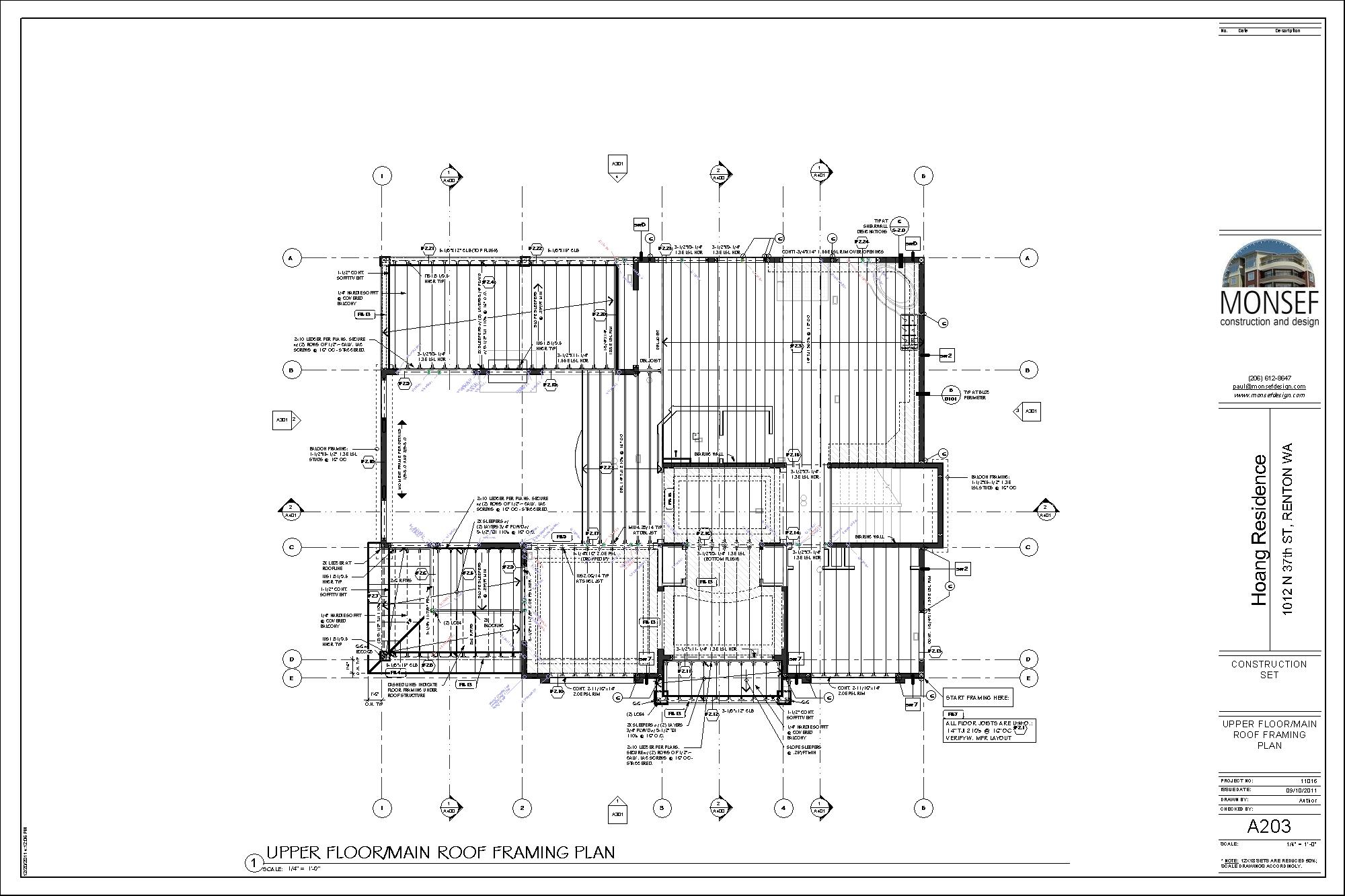 Roof Plan Definition Amp Image Result Hip Roof Framing