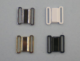 18 mm magnets