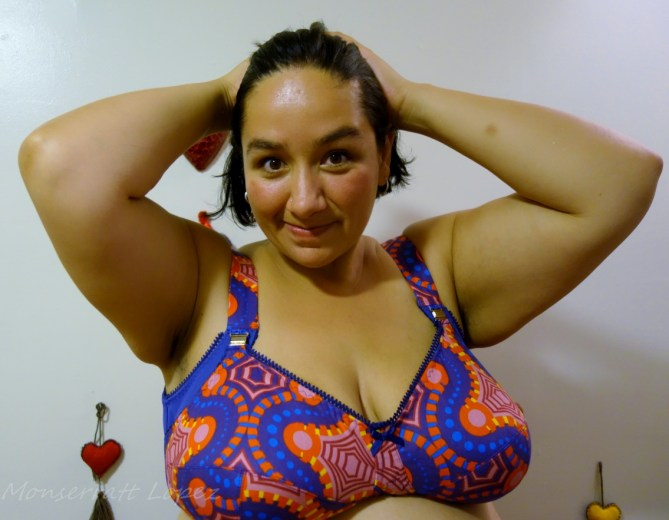 Small Wax-Nursing bra22