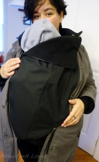 jacket-extension-for-baby-wearing-b19