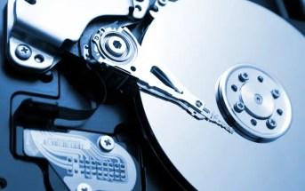 Guide disque dur nas monserveurnas.com