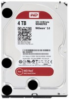disque-dur-nas-wd-red