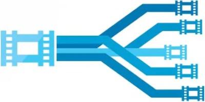 Le transcodage NAS pour Plex