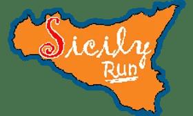 sicilyrun
