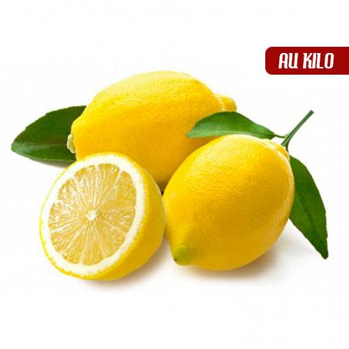 livraison-citron-jaune-monsieur-glaçons