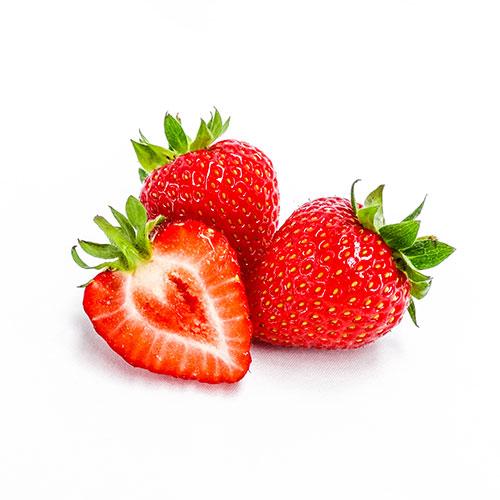 livraison-fraises-lille-click&collect-monsieur-glacons-