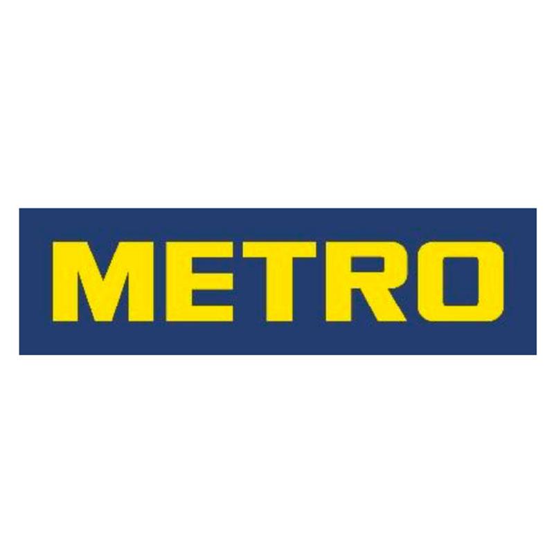 Partenaire-Monsieur-Glaçons-METRO-Lille-Lomme-Wattrelos