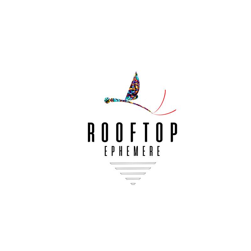 Partenaire-Monsieur-Glaçons-Rooftop-ephemere-Valenciennes