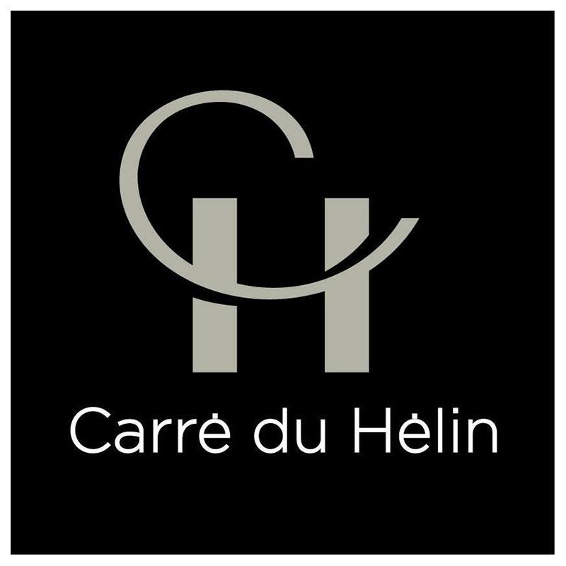 Patenaire-Monsieur-Glaçons-Carré-du-Hélin