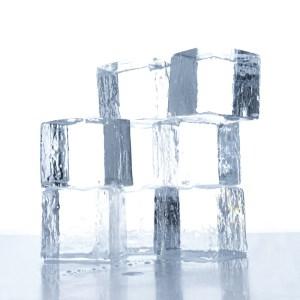Perfect Cube