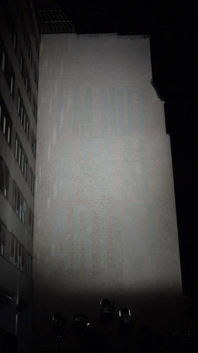 Spy ©Monsieur Benedict