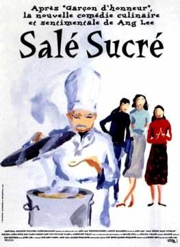 Salé Sucré