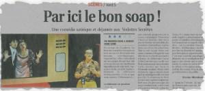 article_teleromanzo