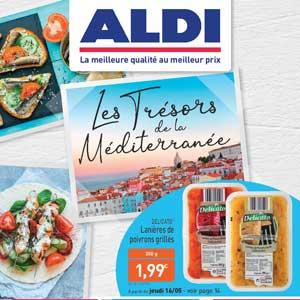 Catalogue Aldi Du 13 Au 19 Mai 2019