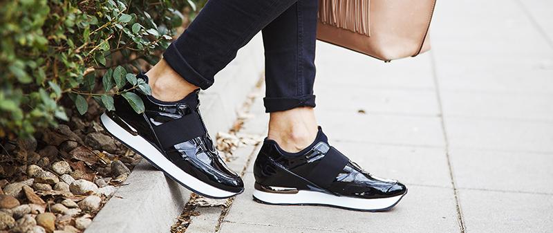 styleinspiratrice_sneakers_hogl-skinny-jeans-2