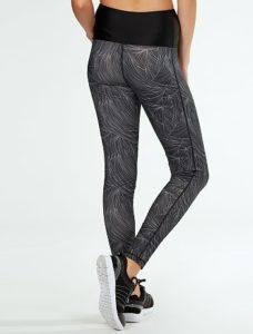 legging-de-sport-ventre-plat-imprime-gris-femme-tx669_1_fr2
