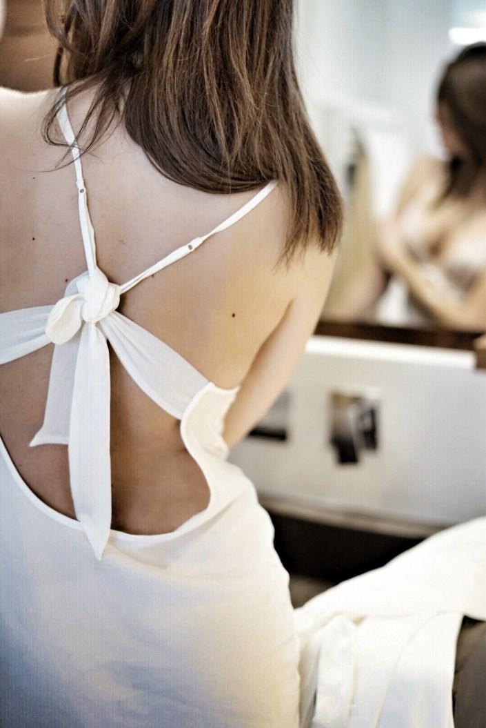 @Missguided promo : sélection de lingerie et pyjamas