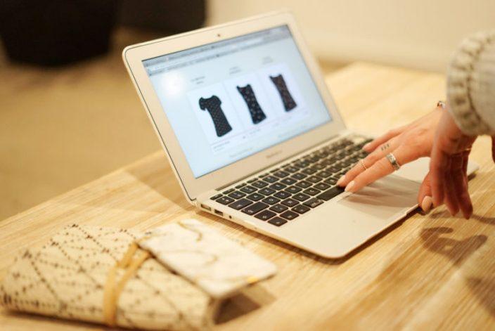 Développer votre créativité avec l'Atelier Camaïeu