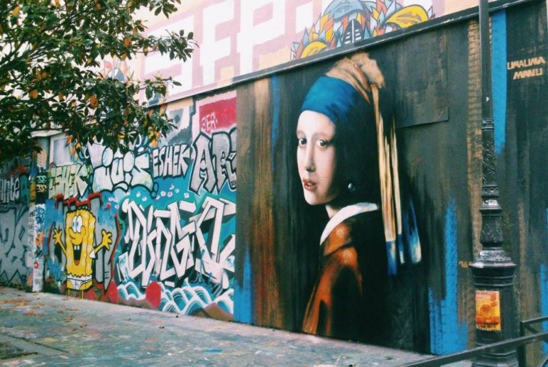 Rue-Henri-Noguères-19e-1024x685