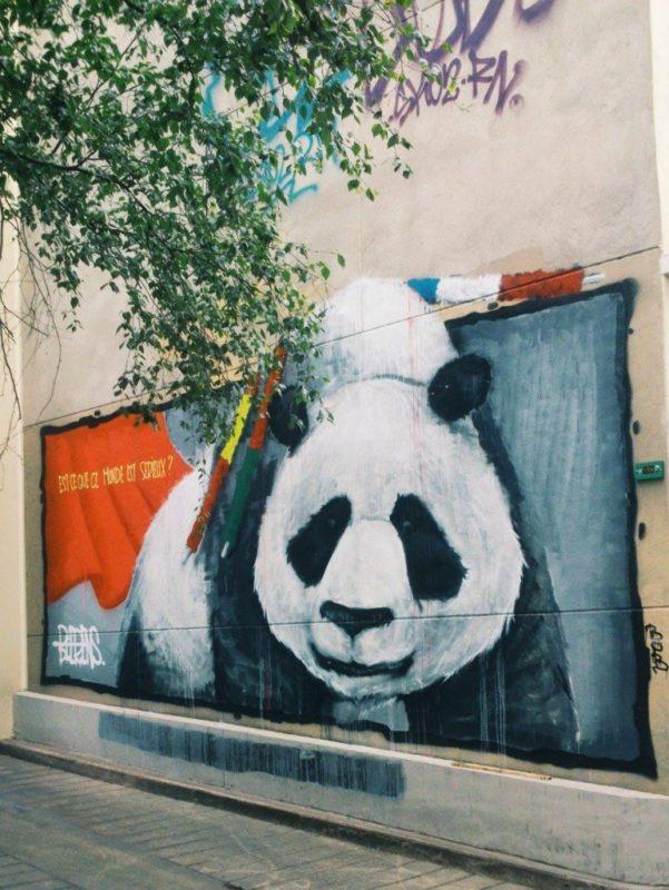 Rue-St-Marthe-19e-769x1024