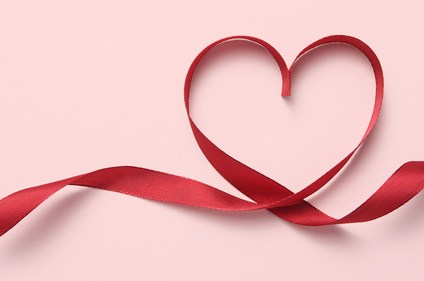 Des idées de sorties et de restaurants insolites pour la Saint-Valentin ... entre autres