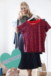 Styleinspiratrice-Dressing_Detox (2)