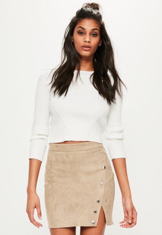 mini-jupe-beige-en-sudine-collection-petite