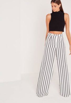 pantalon-large-blanc-ray-exclusivit-tall