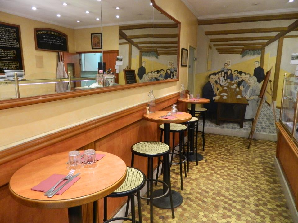 les-anges-gourmands-paris-restaurant-farfelus-original-monsieur-madame-claudia