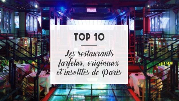 restaurants_originaux