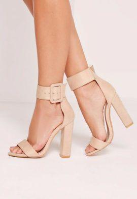 sandales-nude--talon-carr