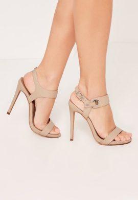 sandales-nude--talons-hauts