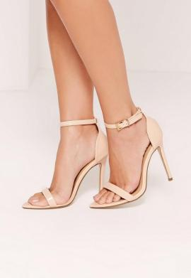 sandales--talon-nude-vernies-bouts-pointus