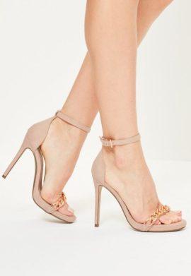 sandales--talons-nude-en-sudine-avec-chane