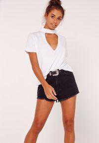 t-shirt-blanc-dcollet-dcoup