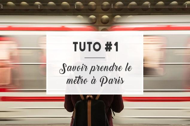 tuto1_metro_titre_2