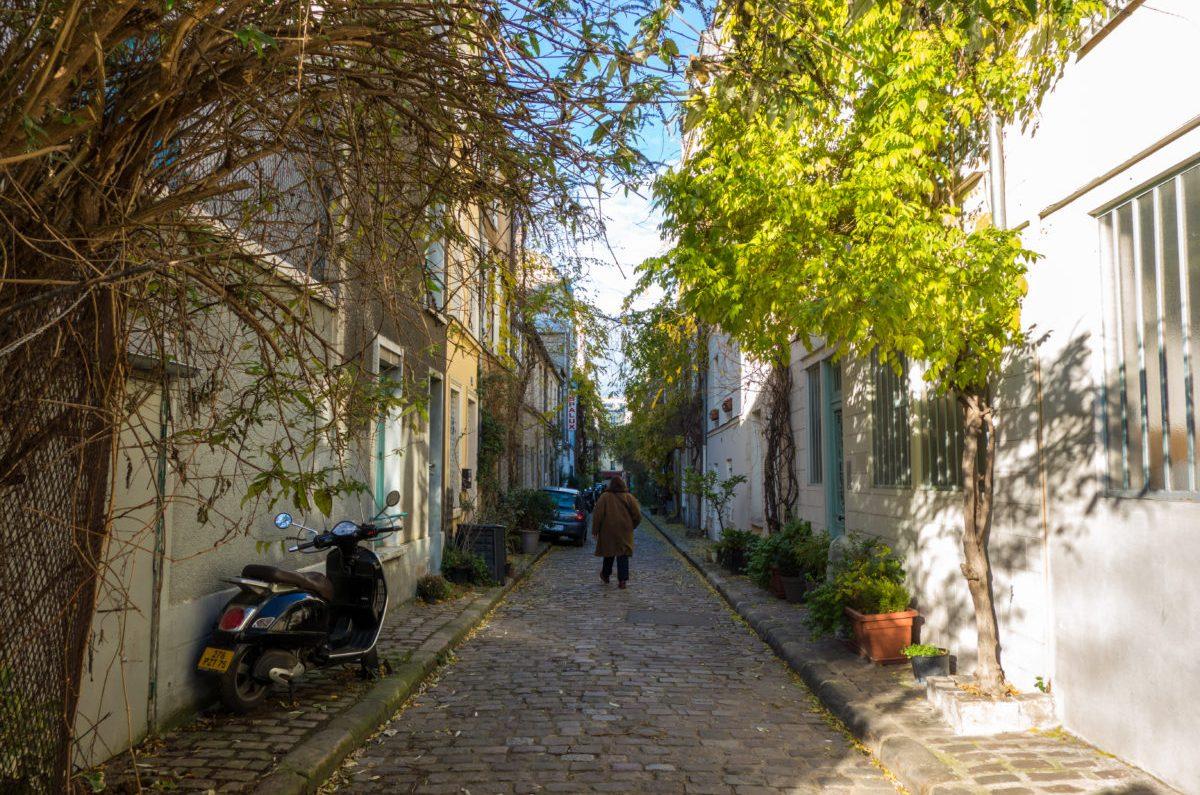 lieux-romantiques-paris-monsieur-madame-rue-thermopyles