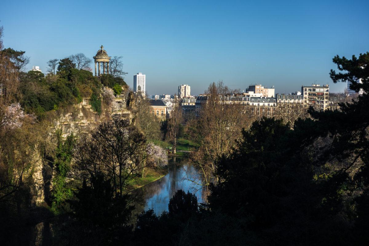 paris-cliches-arrondissement-monsieur-madame-claudia-lully-buttes-chaumont