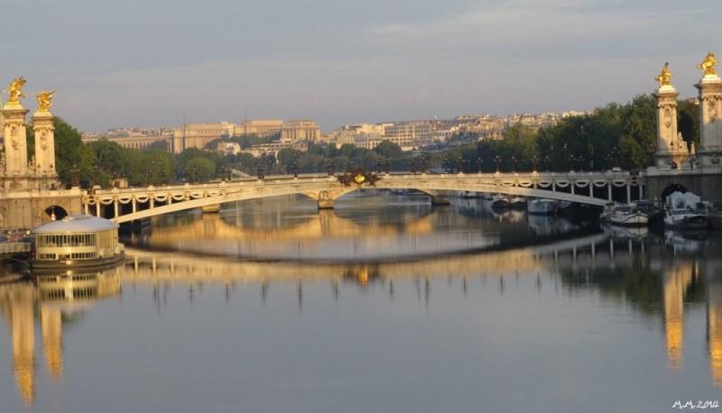 exposition-universelle-vestiges-paris-monsieur-madame-pont-alexandre-III