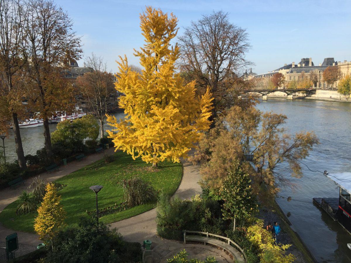 lieux-romantiques-paris-monsieur-madame-square-vert-galant