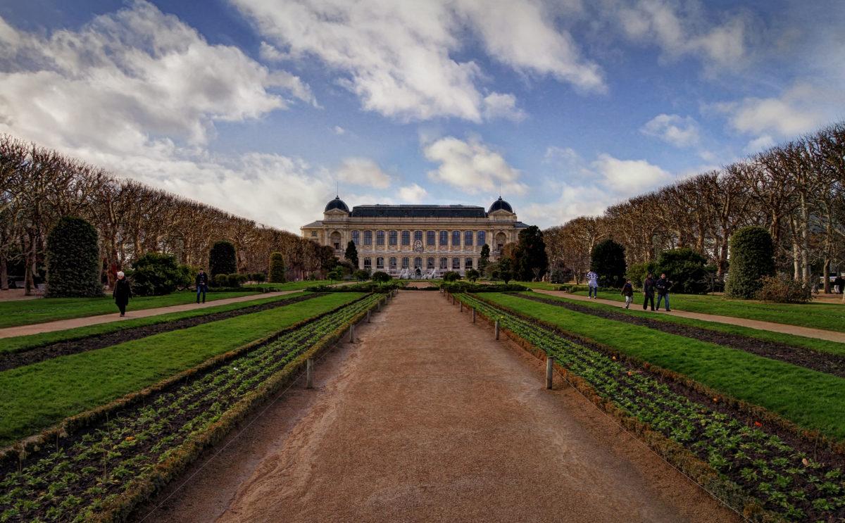 lieux-romantiques-paris-monsieur-madame-jardin-des-plantes
