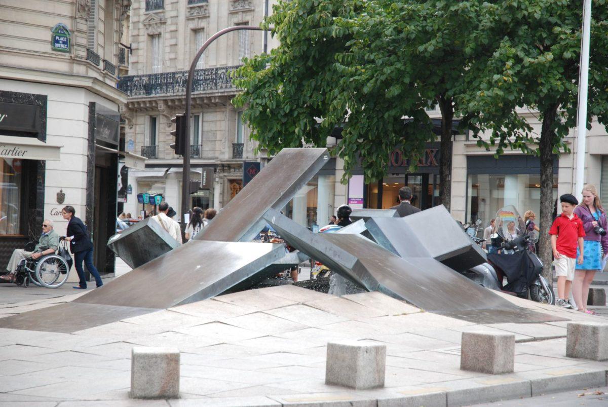 fontaine-velle-insolite-paris-monsieur-madame-embâcle