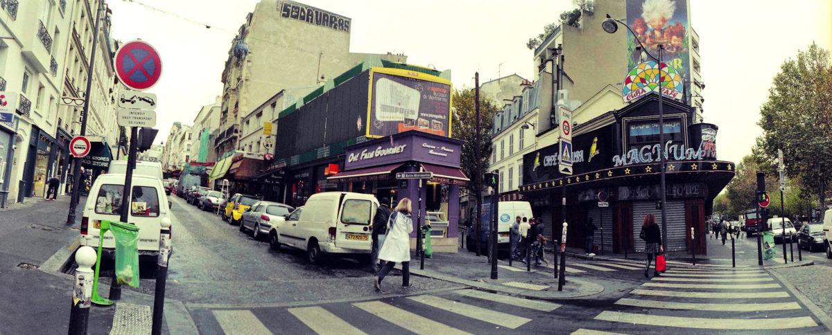 paris-cliches-arrondissement-monsieur-madame-claudia-lully-pigalle