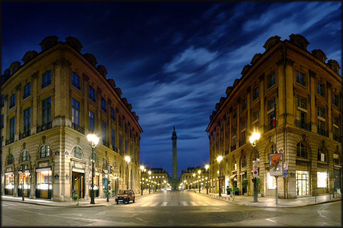 paris-cliches-arrondissement-monsieur-madame-claudia-lully-place-vendome