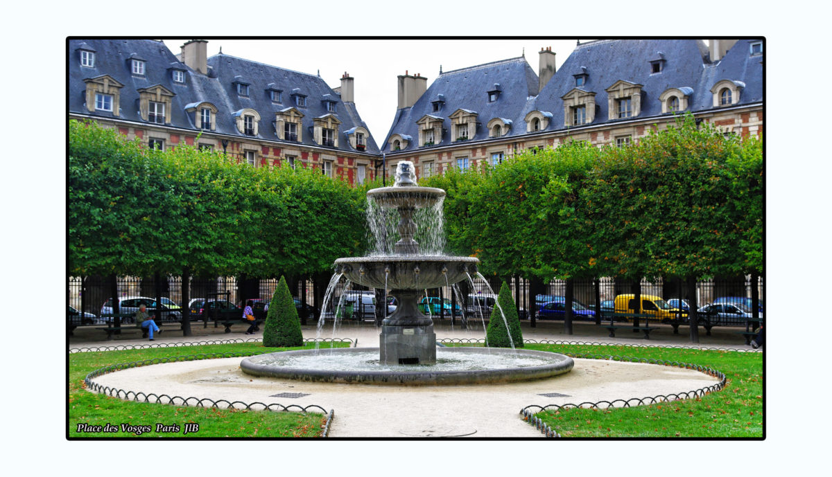 paris-cliches-arrondissement-monsieur-madame-claudia-lully-place-des-vosges