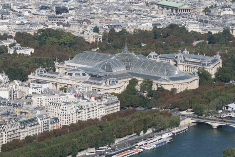 exposition-universelle-vestiges-paris-monsieur-madame-petit-grand-palais