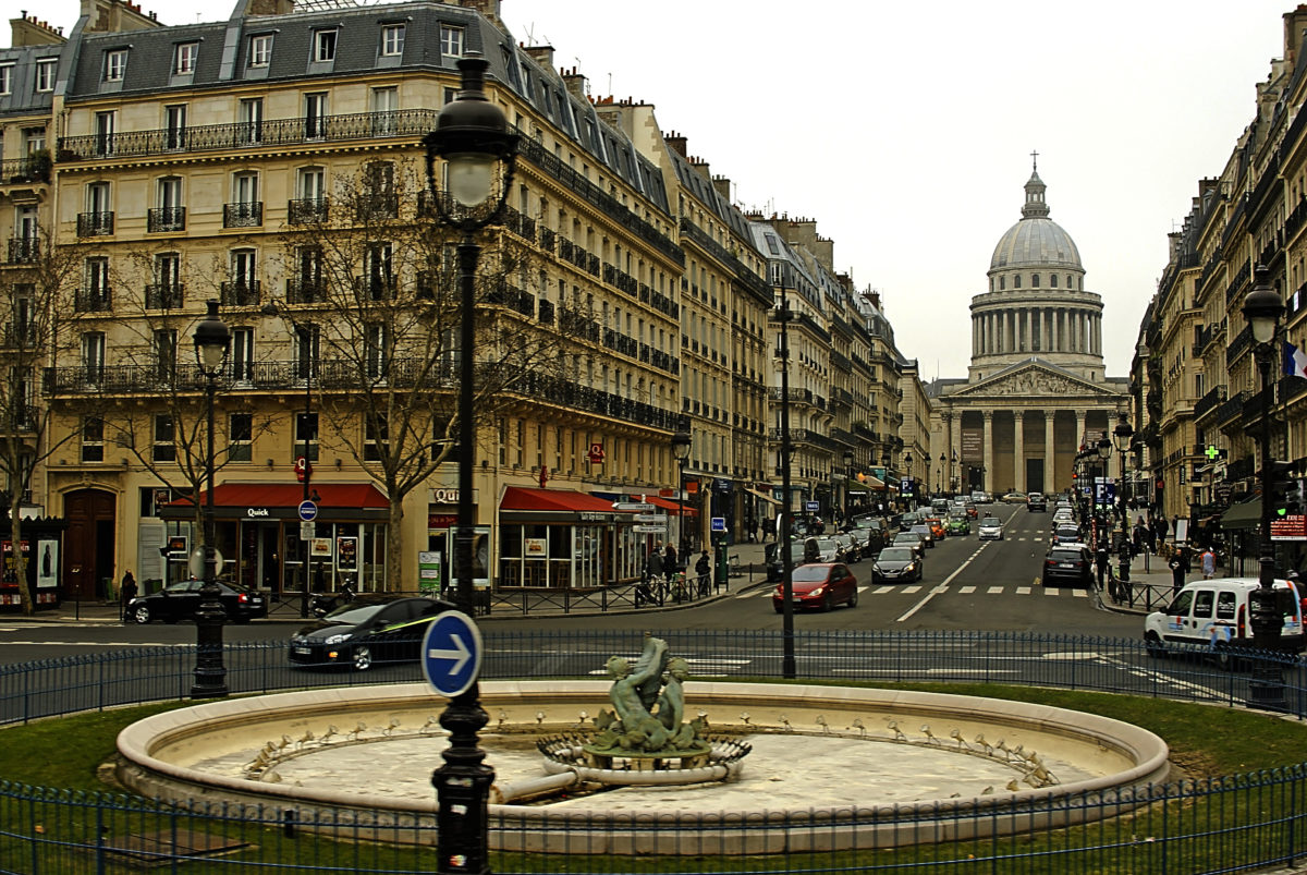 paris-cliches-arrondissement-monsieur-madame-claudia-lully-quartier-latin
