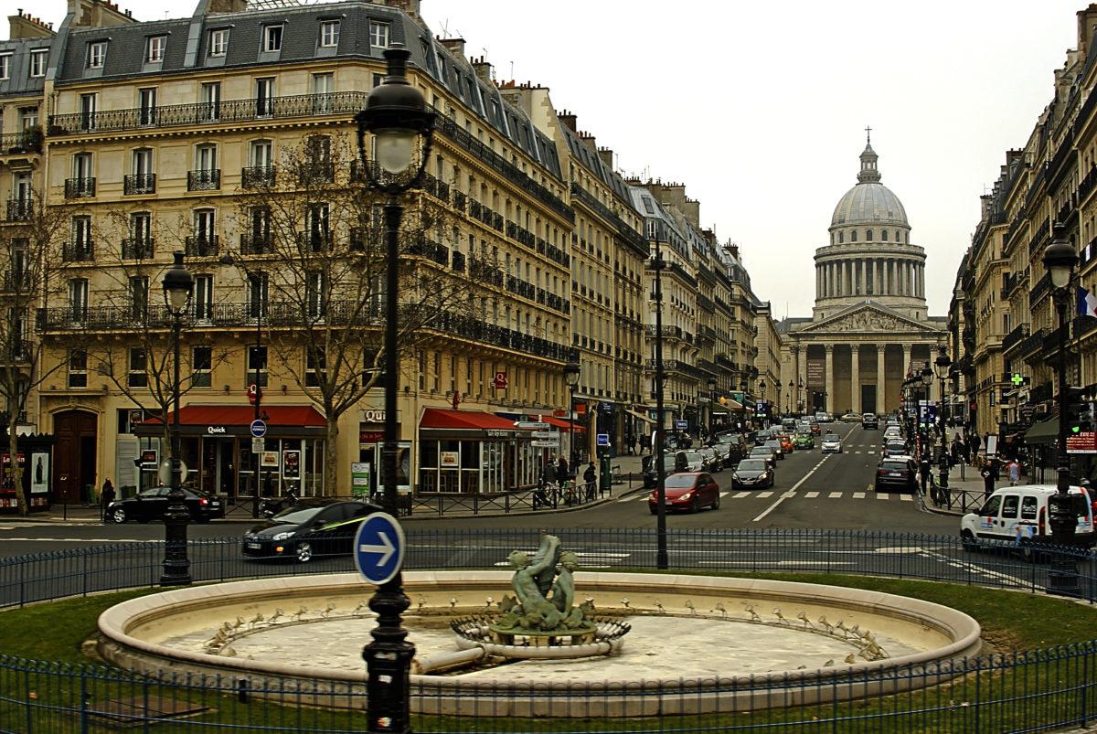 paris-cliches-arrondissement-monsieur-madame-claudia-lully-quartier-latin
