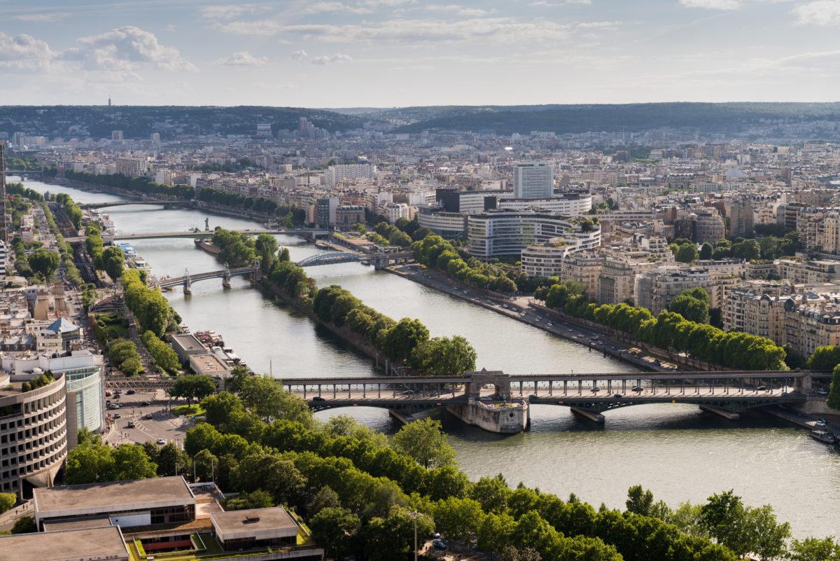 lieux-romantiques-paris-monsieur-madame-ile-aux-cygnes